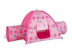 8019 tunnel tent