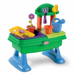 Little Tikes Garden Table - 630453M