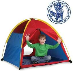 Pacific Play Tents Kids 'Me Too' Dome Tent for Indoor/Outdoo