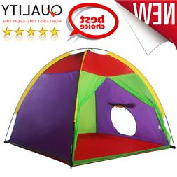 alvantor giant party play tent