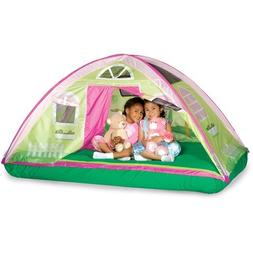 Pacific Play Tents Cottage Bed Tent toy gift idea birthday