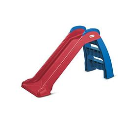 Little Tikes First Slide  - Indoor / Outdoor Toddler Toy