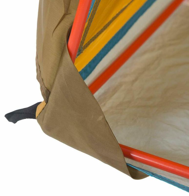 Pacific Play Tents Kids Tent