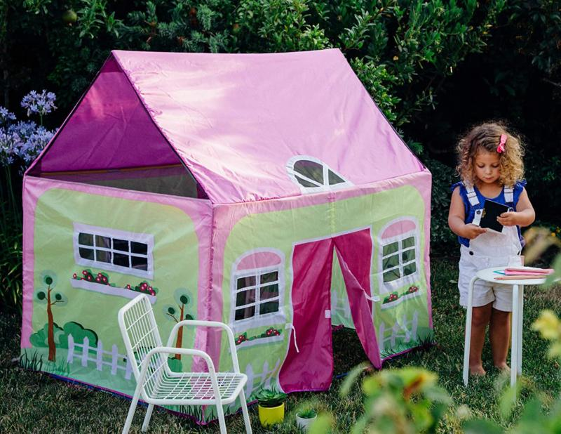 Pacific 60601 Kids Play / Outdoor