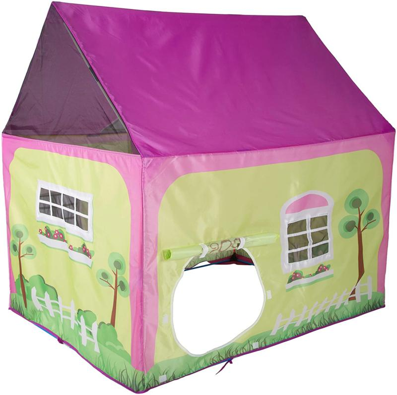 Pacific Tents Kids Play Play Tent For / Outdoor