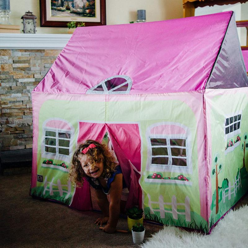 Pacific Play Kids Cottage Play Play For /