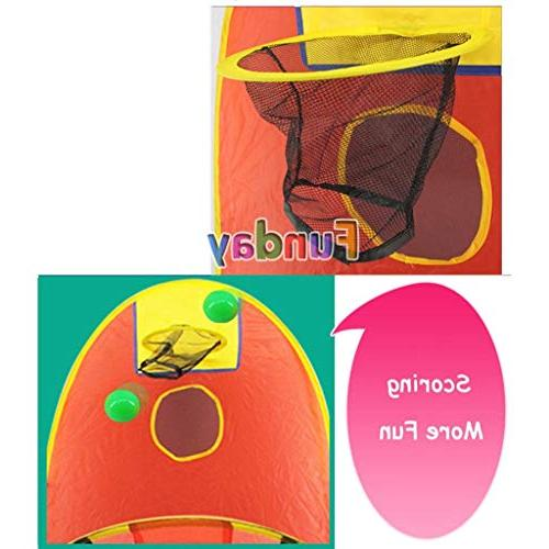 Botrong Indoor Play House