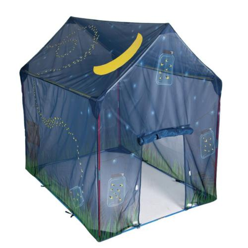 Firefly Carrying Glow The Dark Playhouse Outdoor