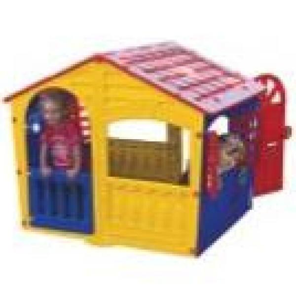 Playhouse cottage PLAY
