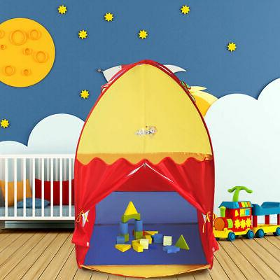 kids baby play tent house playhouse cute