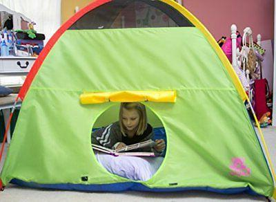Kiddey Kids Play & Indoor/Outdoor for Boys and Promotes