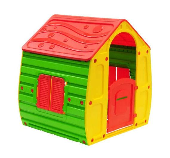 magical 10561 2 96x3 33 playhouse outdoor