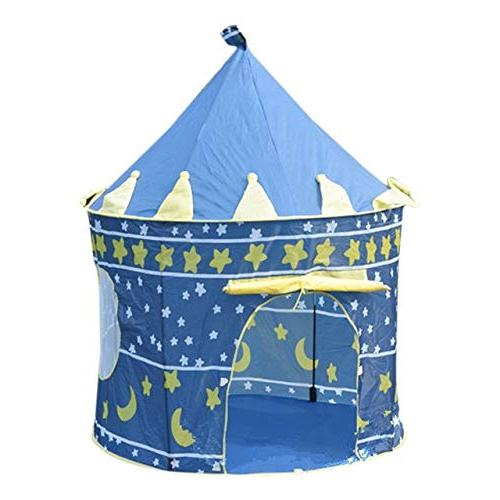 play tent portable foldable tipi