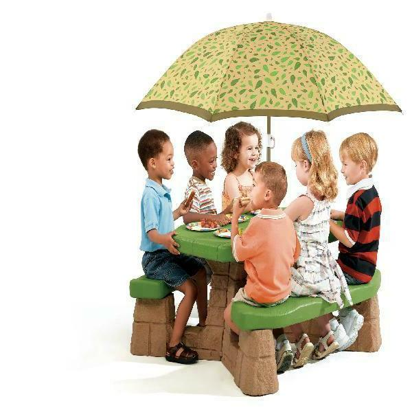 Playful Table Inch Playhouse Home