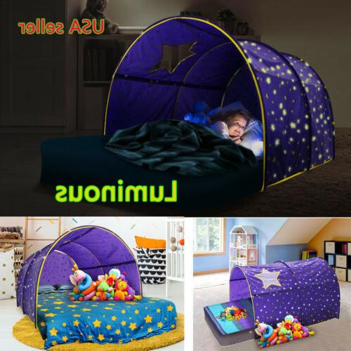 starlight bed tents canopy