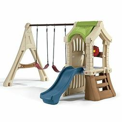 play gym set