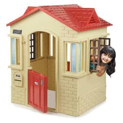 playhouse toy for kids outdoor play pretend