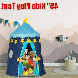 Portable Outdoor Indoor Play House Cotton Yurt Tents With Sm