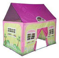 tent playhouse for kids cottage 50 x