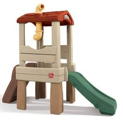Toddler Outdoor Playset For Toddlers Kitchen Playsets Indoor